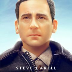 Welcome to Marwen (Posters)