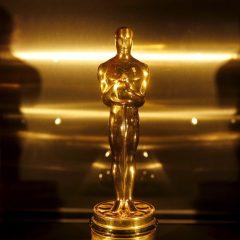 Dennis Willis talks 2019 Oscars on KCBS