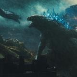 Flick Nation – Reviews: Godzilla, Rocketman, Echo in the Canyon